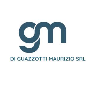 G.M. di Guazzotti Maurizio srl