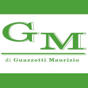 G.M. di Guazzotti Maurizio