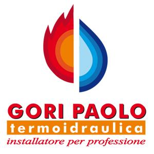 Gori Paolo sas