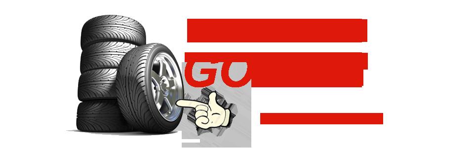 GRASSONE LUCIANO