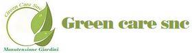 GREEN CARE SNC DI RAIMONDO GIUSEPPE & C.