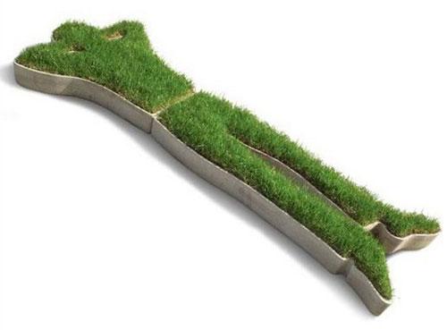 Green Garden Snc