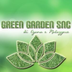 GREEN GARDEN SNC DI OGANA & MALAGGESE