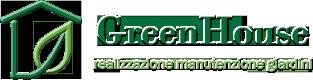 Lavori di giardinaggio a Brescia