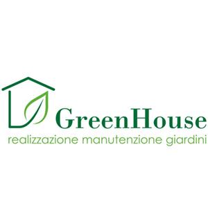 GREENHOUSE DI COMINASSI MARCO