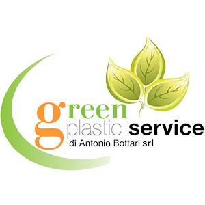 Prodotti florovivaistici a Baronissi. GREEN PLASTIC SERVICE DI ANTONIO BOTTARI SRL tel 089 9566209 cell 348 5102943