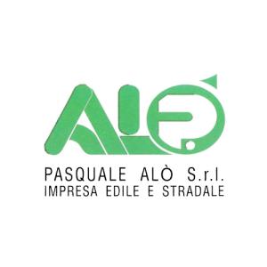 PASQUALE ALÒ S.R.L