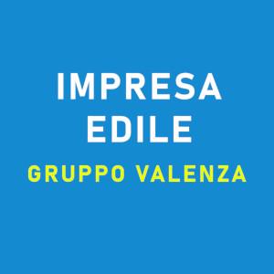 IMPRESA EDILE - CARRARA