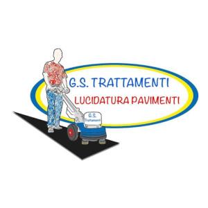 GS TRATTAMENTI DI ANDREA MICOCCI