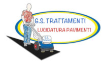 LEVIGATURE E LUCIDATURE PAVIMENTI - ROMA