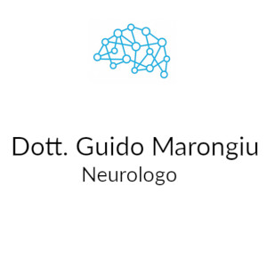 Dott. Guido Marongiu