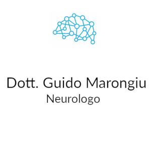 Neurologo a Olbia. DOTT.GUIDO MARONGIU cell 3341695934