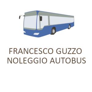 FRANCESCO GUZZO NOLEGGIO AUTOBUS Rimini