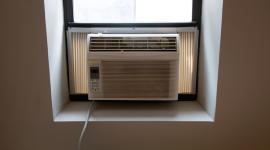 Installazione caldaie a Terni. H2O TECNO IMPIANTI SNC cell 345 3550380 - 328 0969852