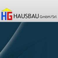 HG HAUSBAU S.R.L.