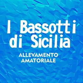 I BASSOTTI DI SICILIA
