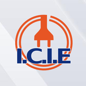 I.C.I.E.  di PARIANI PAOLO