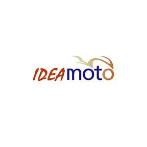 Vendita Moto a Genova. IDEA MOTO SAS tel 010 3993140