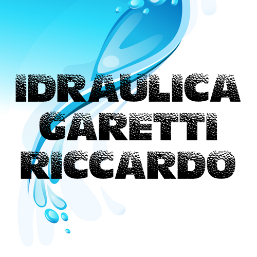 Ditta Idraulica Garetti Riccardo