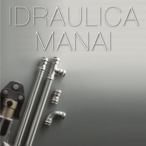 IDRAULICA MANAI di Roberto Manai & C.