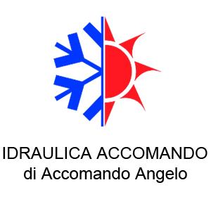 IDRAULICA ACCOMANDO di Accomando Angelo