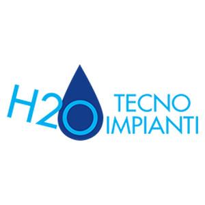 H2O TECNO IMPIANTI SNC