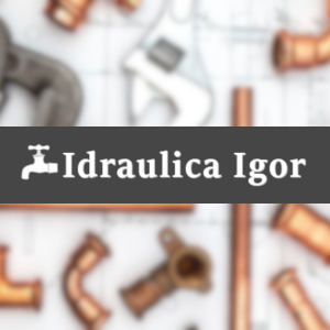 IDRAULICA IGOR DI IGOR FACCENDA