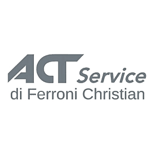 ACT SERVICE di Ferroni Christian