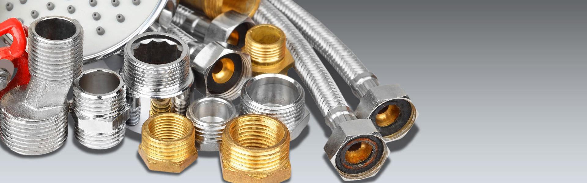 Realizzazione impianti idraulici ravenna for Di ferroni