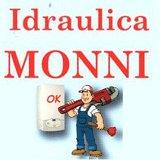 Impianti idraulici a Genova