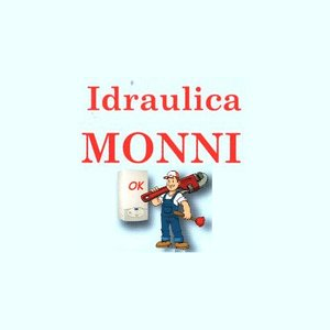 IDRAULICA MONNI