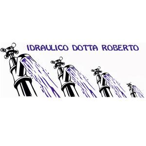 IDRAULICO DOTTA ROBERTO