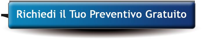 Preventivo Gratuito