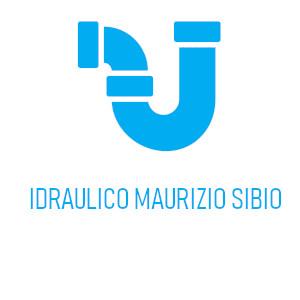 IDRAULICO a None. Contatta IDRAULICO MAURIZIO SIBIO cell 339 4804680