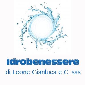 IDROBENESSERE DI LEONE GIANLUCA &C. S.A.S