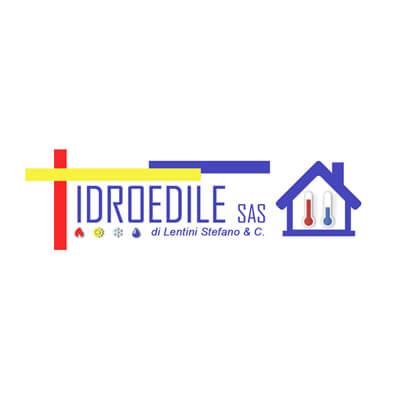 Installazione microimpianti fotovoltaici  a Trezzano Sul Naviglio. IDROEDILE SAS DI LENTINI STEFANO & C. cell 327 6132251