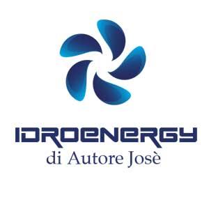 IDROENERGY DI AUTORE JOSè
