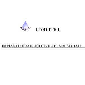 Impianti Termici a Prato. Chiama IDROTEC DI CITO SALVATORE E C. SNC tel 0574 42195 cell 348 8814654