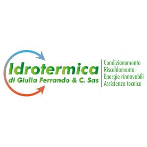 IDROTERMICA DI GIULIA FERRANDO & C. SAS