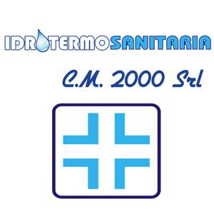 IDROTERMOSANITARIA C.M. 2000 SRL