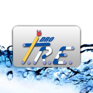Installazione e manutenzione impianti idrosanitari a Torino. IDRO T.R.E. SAS DI BENOTTI ROBERTO & C tel 011 2482757 cell 335 8488519
