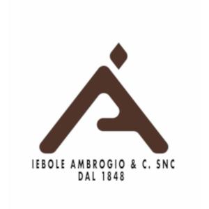 Impianti solari ad Alassio. Contatta IEBOLE AMBROGIO E C. SNC tel 0182640540 cell 3356375272