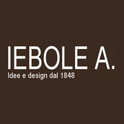 IEBOLE AMBROGIO E C. snc