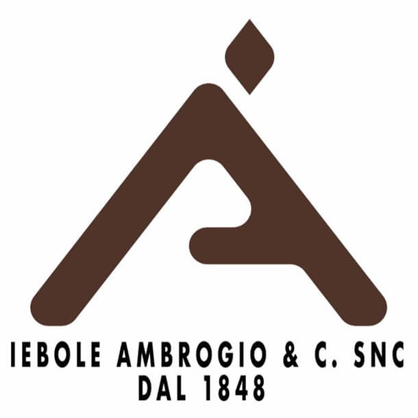IEBOLE AMBROGIO & C. SNC DI IEBOLE FERNANDO