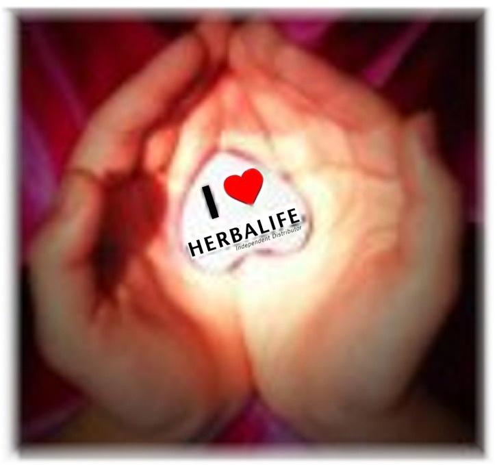 Vendita diretta Herbalife