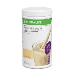 Formula 1 Freee - senza glutine lattosio o soia