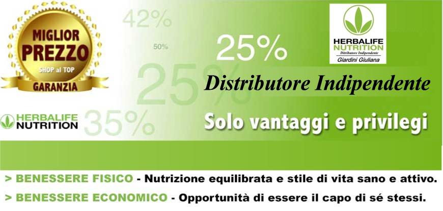 Informazioni-Herbalife-Nutrition-Diventa-Membro-Distributore-Herbalife