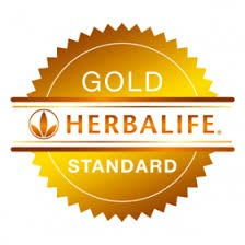 Herbalife Standard