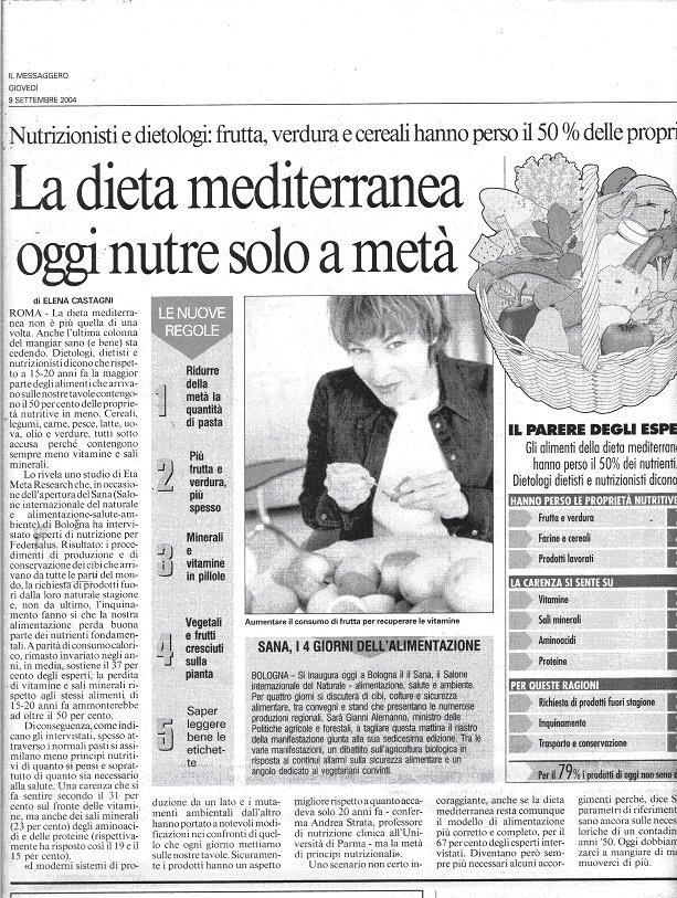 il_messaggero_nutrizione2_813
