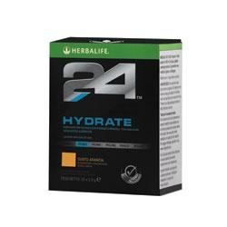 Hydrate 24